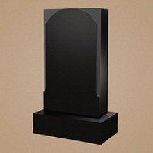 Как правильно выбрать памятник на могилу
