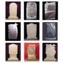 Технологии изготовления памятников