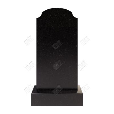 Памятник надгробие из гранита № 73