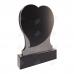 Памятник надгробие № 26 в форме сердца