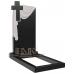 Памятник с крестом № 111